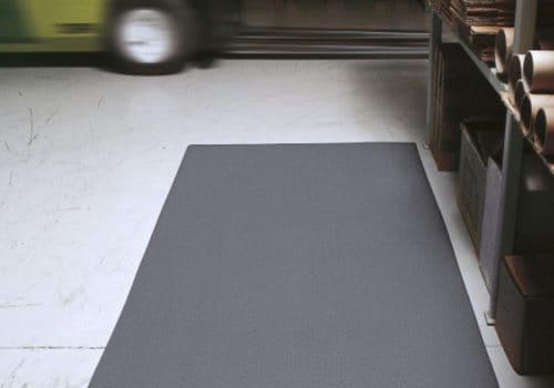 Yoga Super